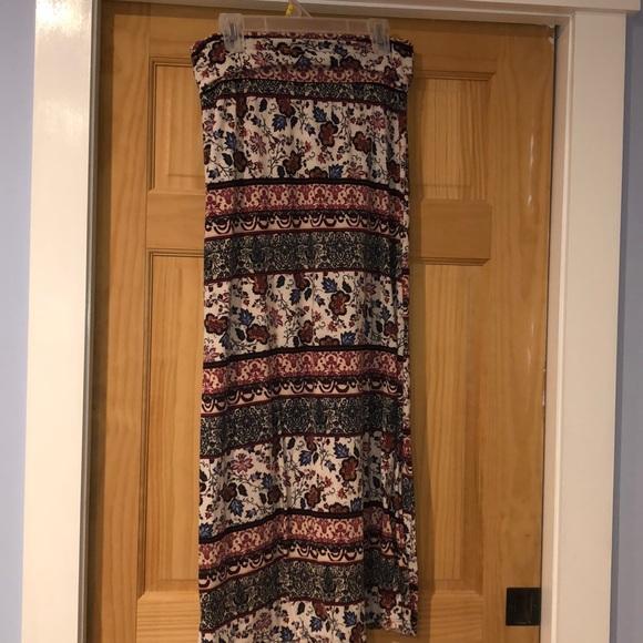 Joe Benbasset Dresses & Skirts - Skirt